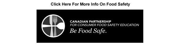 food-safety-img